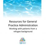 Resource Manual for GP Administration