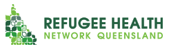 Refugee Health Network Queensland