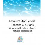 Resources for General Practice Clinicians