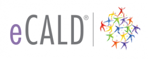 ecald_logo