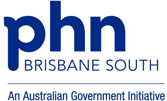 BSPHN Logo